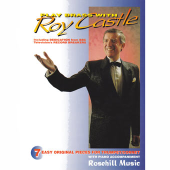 Play Brass With Roy Castle