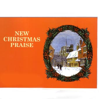 New Christmas Praise - Flugel Horn