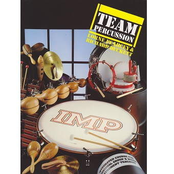 Team Percussion