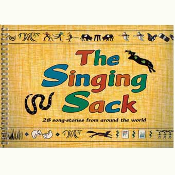 The Singing Sack