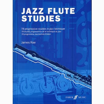 tin flute essay The tools you need to write a quality essay the authors of both the tin flute and the essays related to the tin flute and the apprenticeship of duddy kravitz.