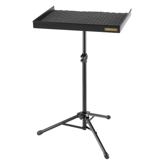 DS800B Percussion Table - Ex Display