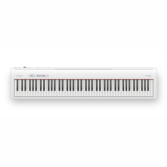 FP-30-WH Digital Piano - White