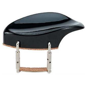 4/4 and 3/4 Size Violin Chin Rest