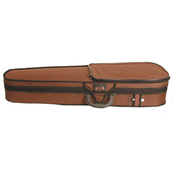 Stentor Violin Case - 4/4