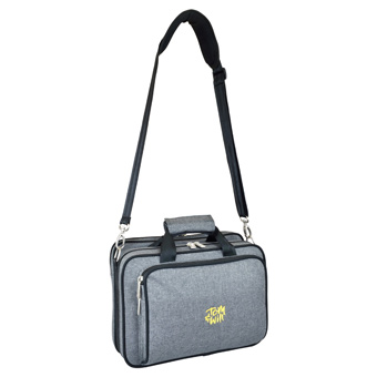 36CL Clarinet Case - Grey