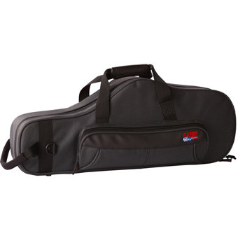 Lightweight Tenor Sax Case