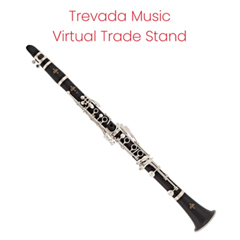 E11 Bb Clarinet Outfit RRP £879.98 NOW £724