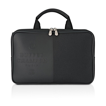 Buffet E13 Clarinet Outfit - Backpack Case RRP £1586.63 NOW £1299.00