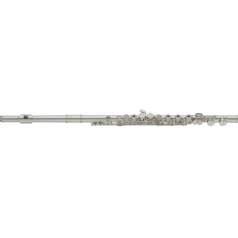 YFL312 Flute RRP £1164 NOW £910
